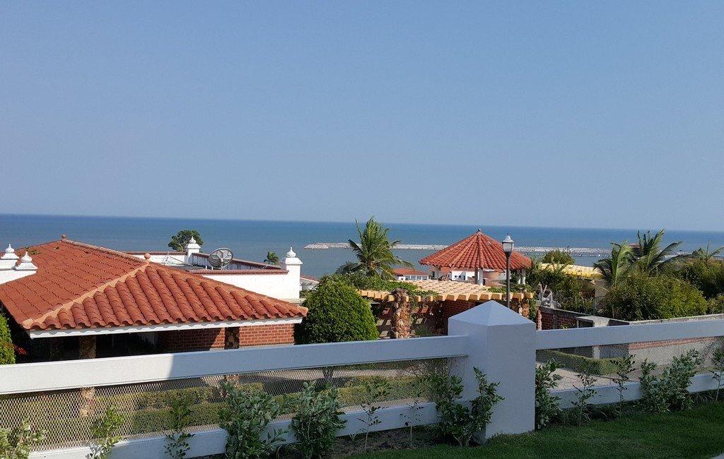 vista-mar-casa-86l29