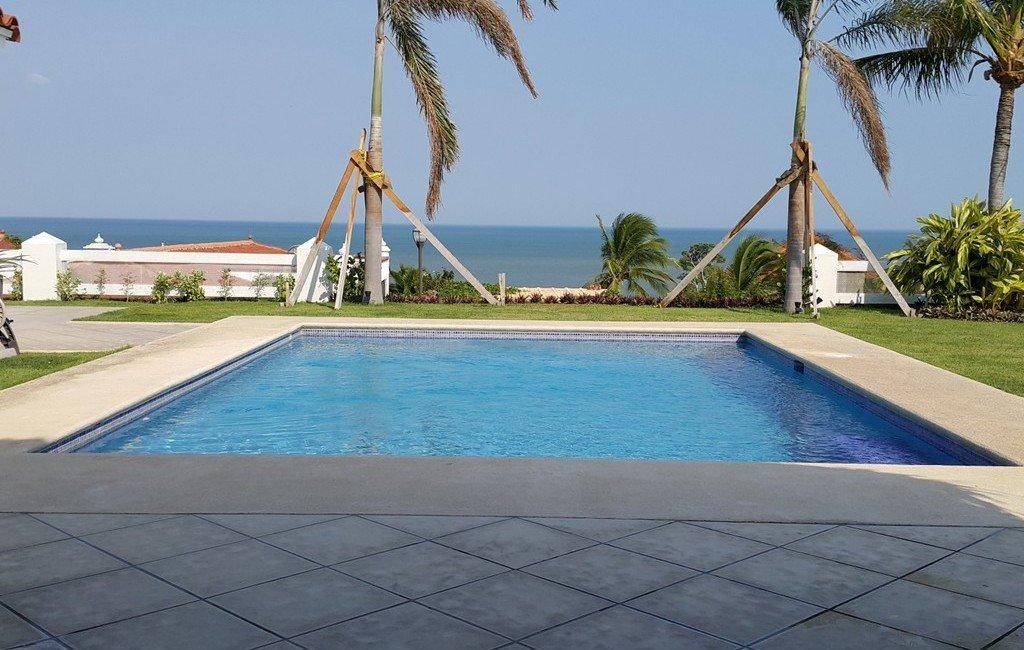 vista-mar-casa-86l33