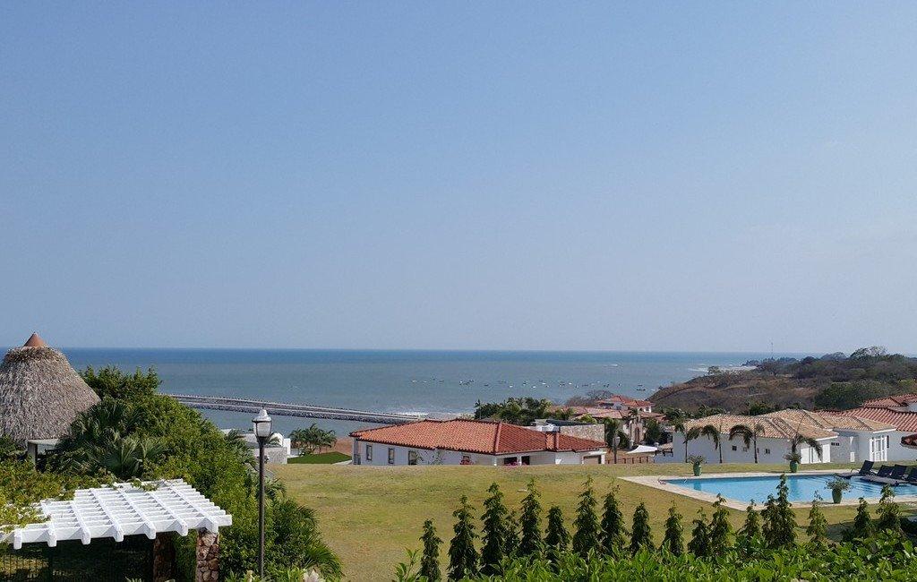 vista-mar-casa-86l39