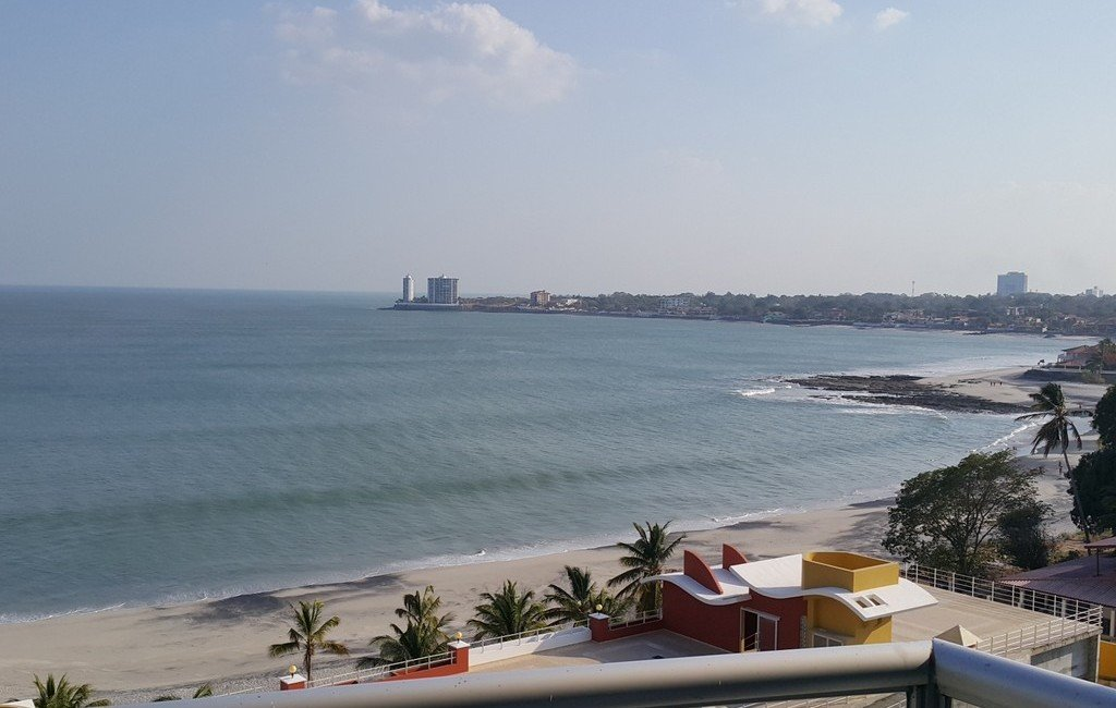 playa-serena6b05