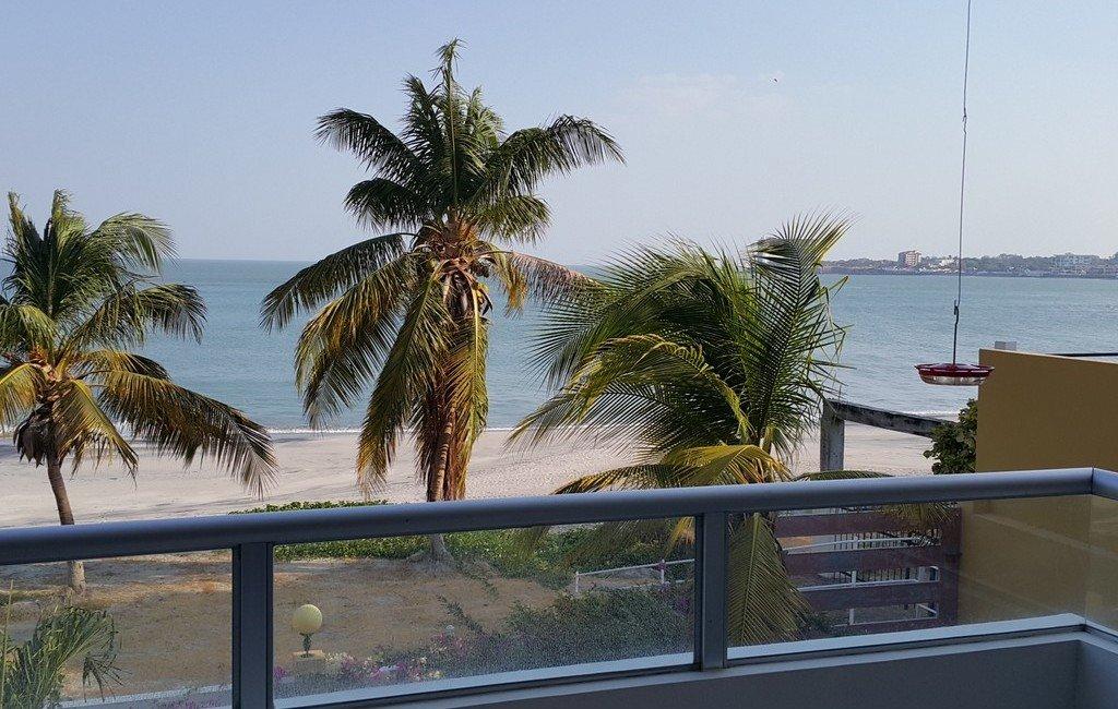 playa-serena6b17