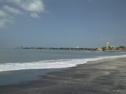 playa_serena-9