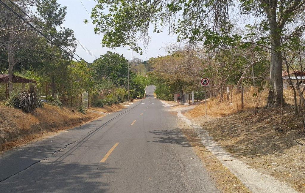 san-carlos-land05
