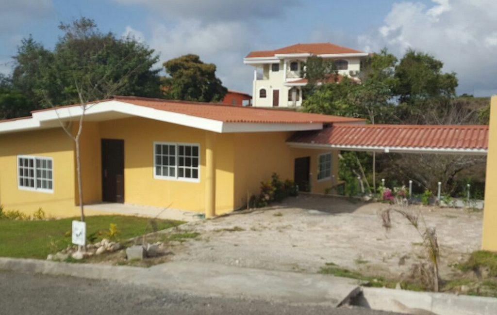 san-carlos-home07