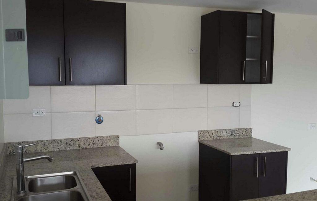 woodlands-apartment09