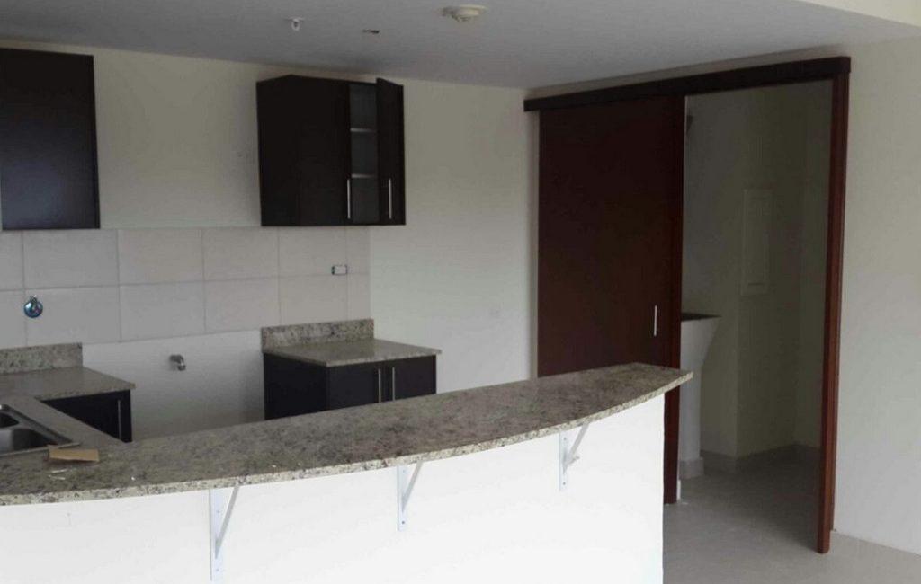woodlands-apartment11