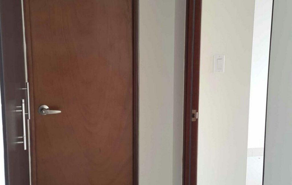 woodlands-apartment14