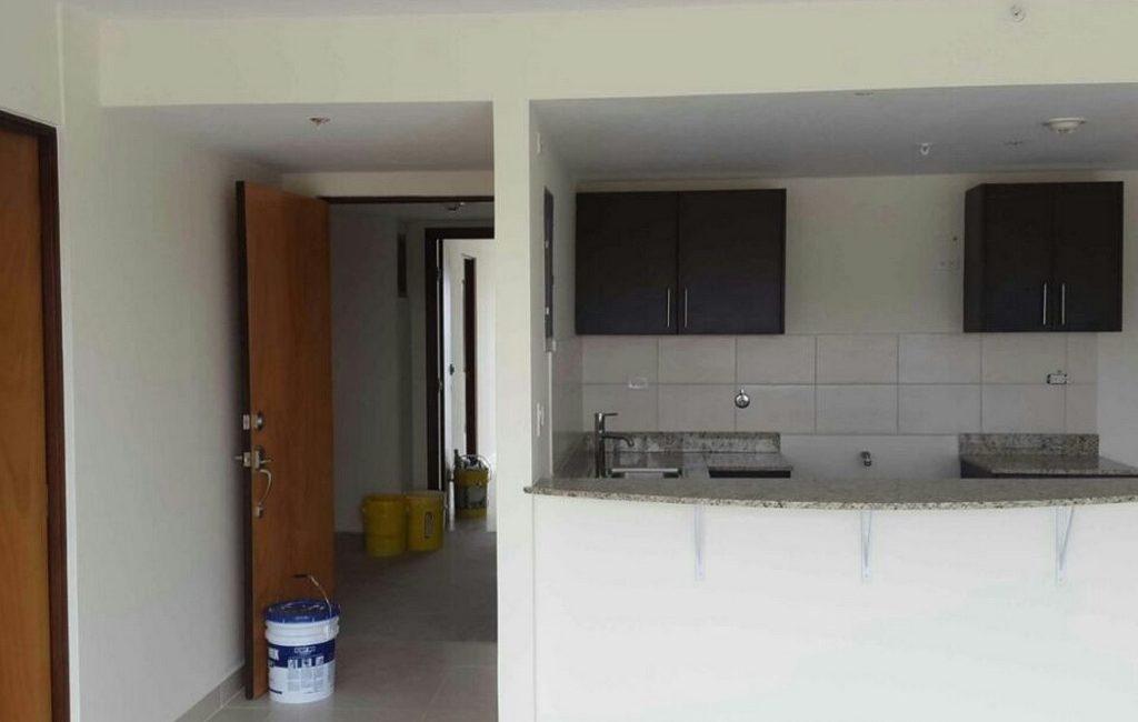 woodlands-apartment17