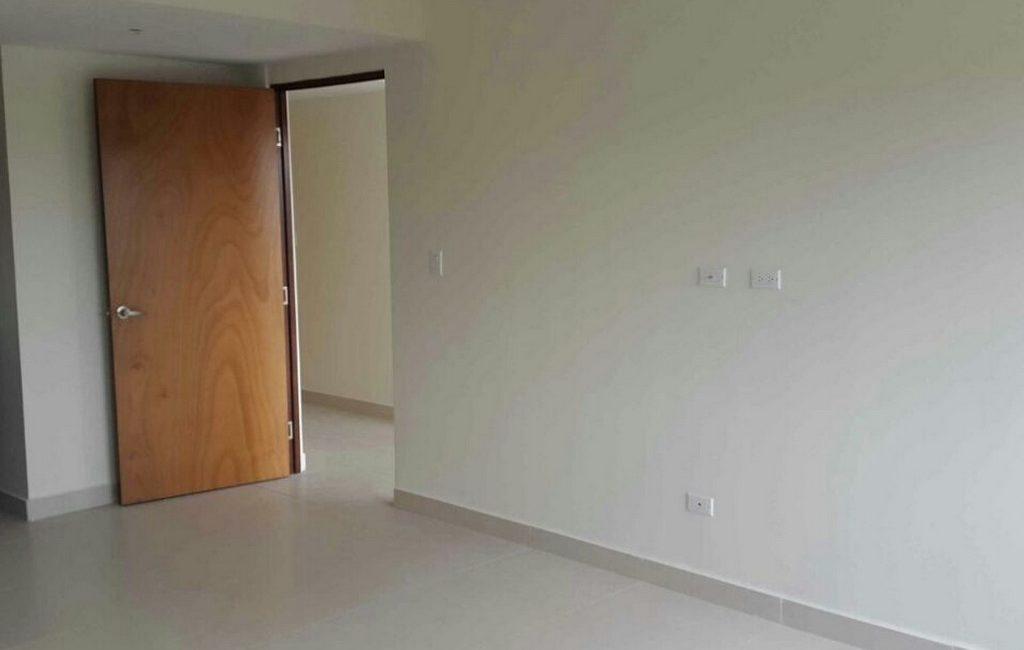 woodlands-apartment20