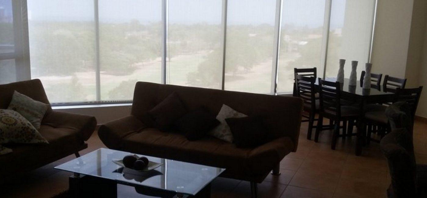 Coronado-Golf11