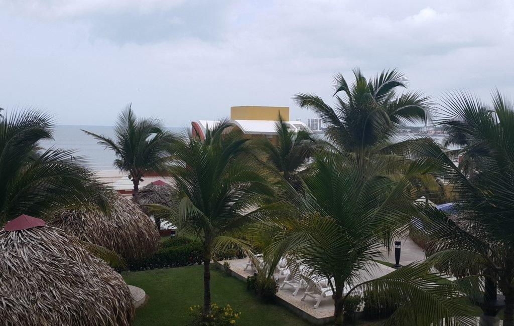 playa-serena-1a07