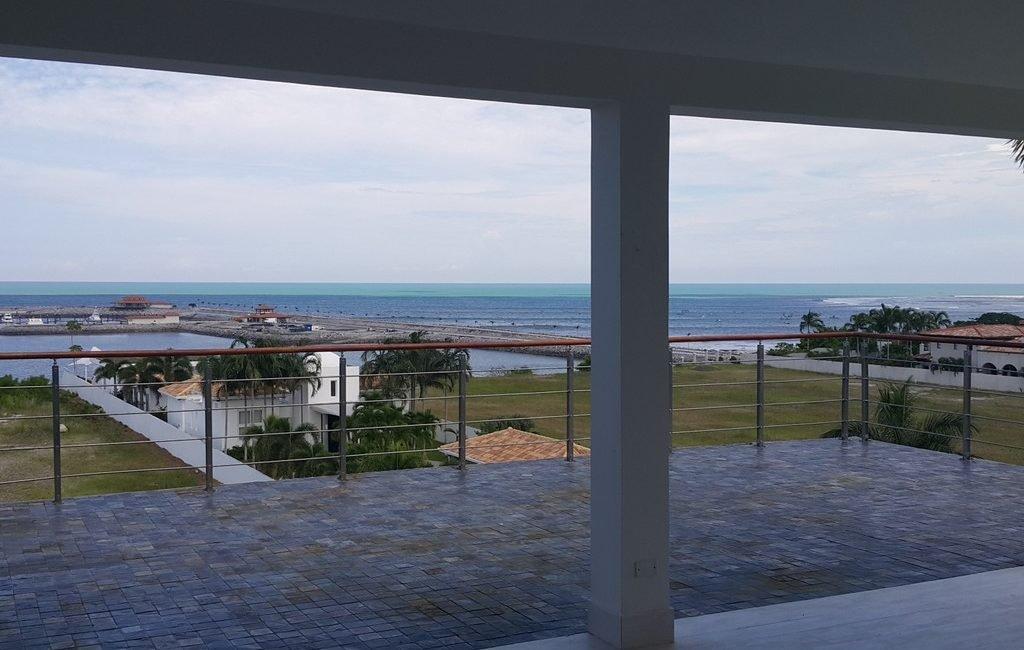 vista-mar-casa34