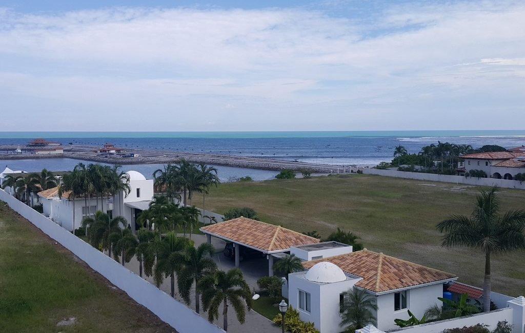 vista-mar-mansion01