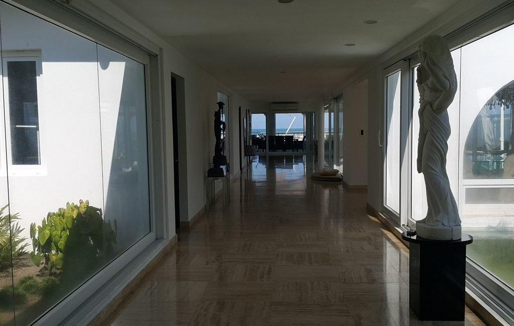 vista-mar-mansion26