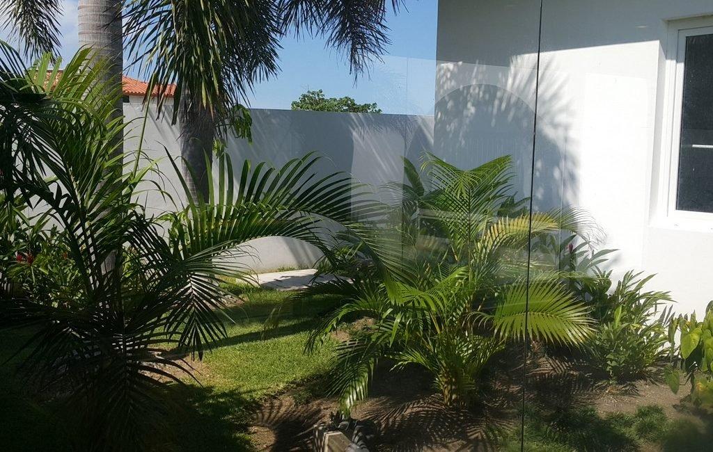 vista-mar-mansion27