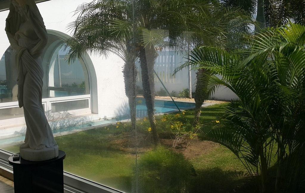 vista-mar-mansion28