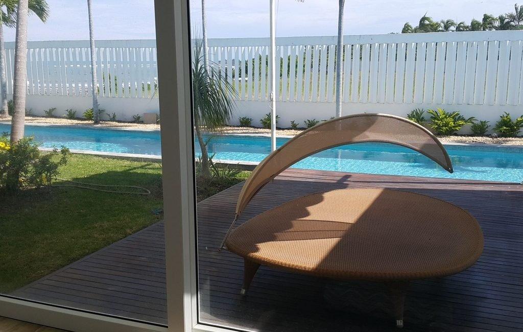 vista-mar-mansion34