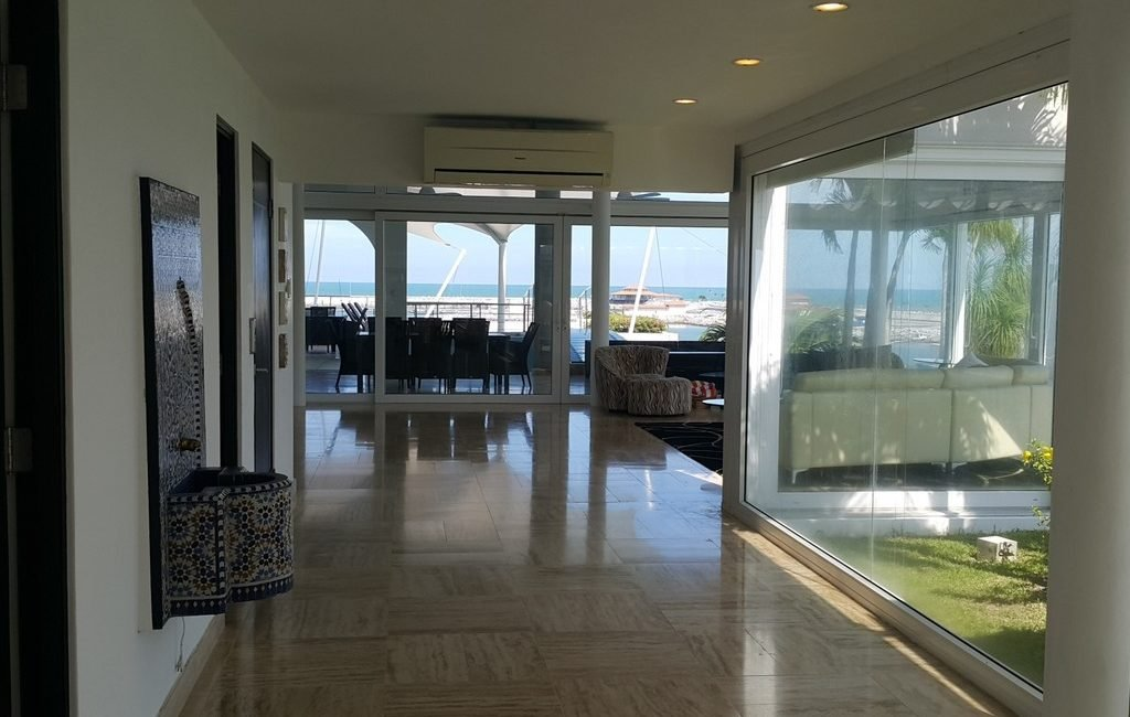 vista-mar-mansion35