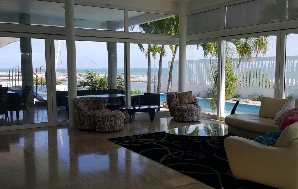 vista-mar-mansion36