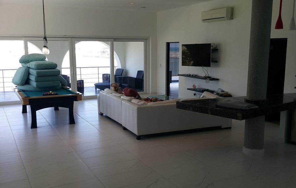 vista-mar-mansion50