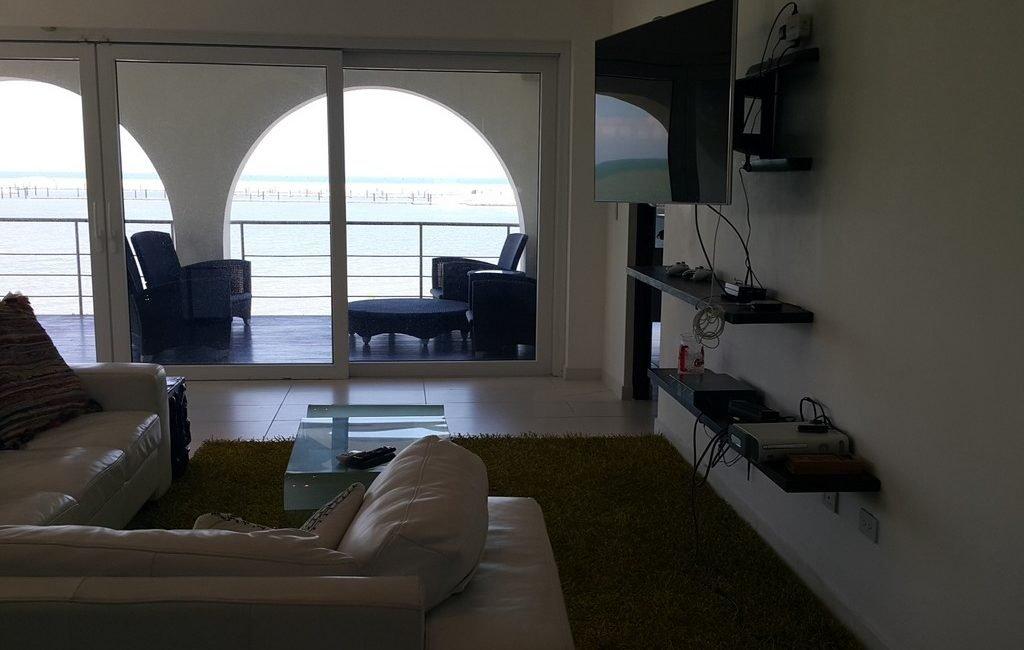 vista-mar-mansion55