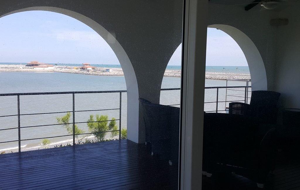vista-mar-mansion56