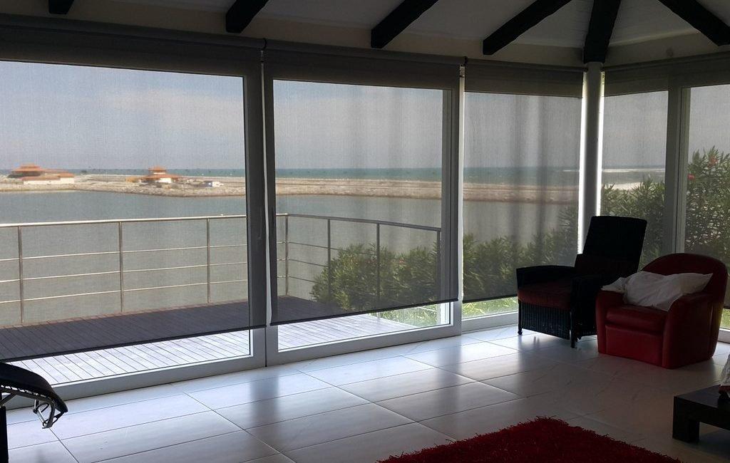 vista-mar-mansion65