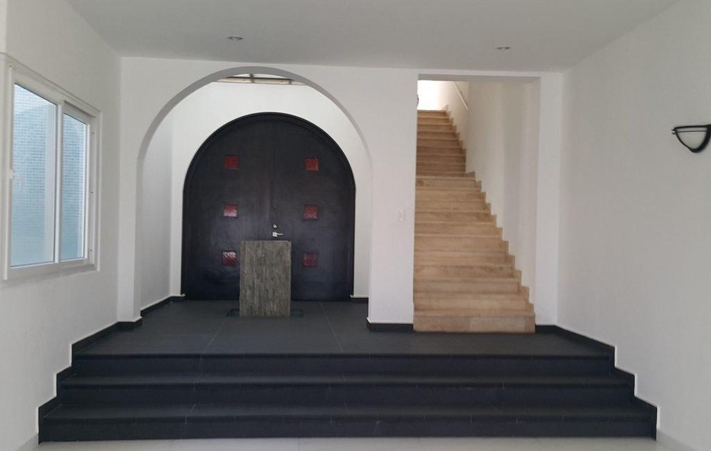 vista-mar-mansion66