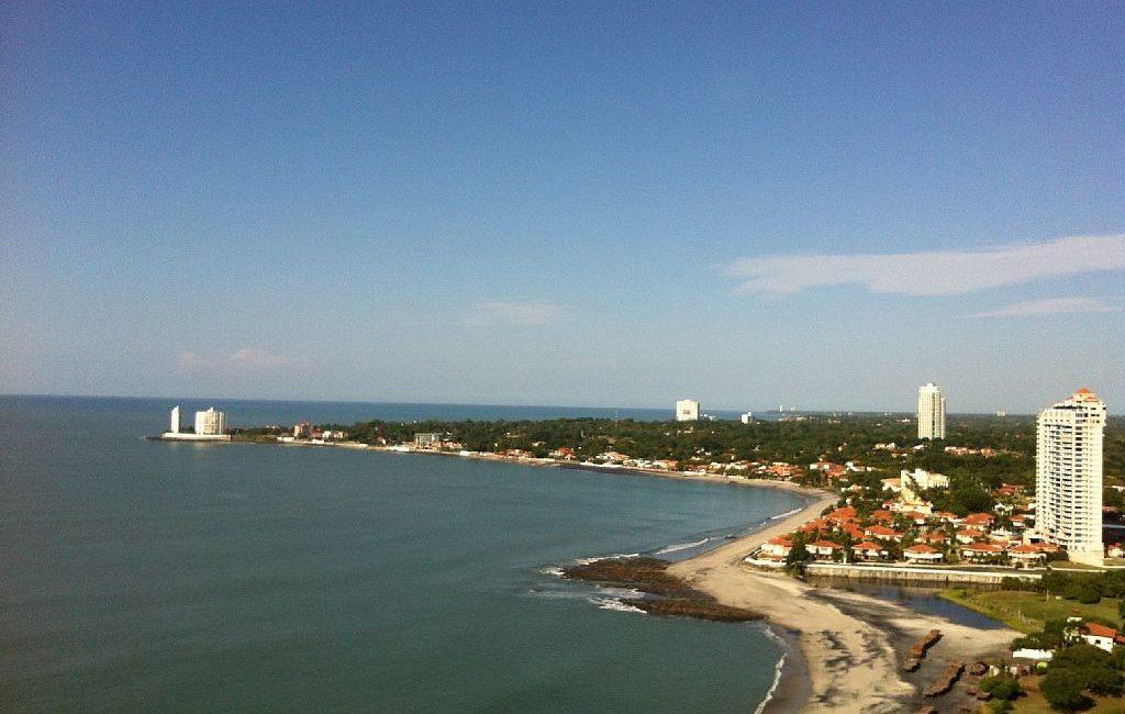 Bahia Resort Loft for Rent