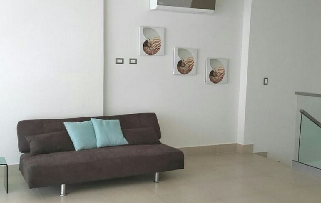 bahia-loft11