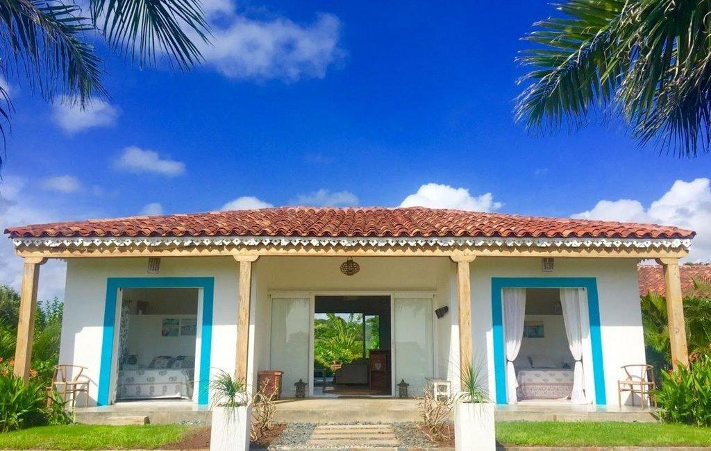 casa-azul01