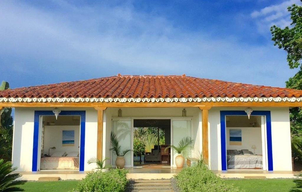 casa-azul02