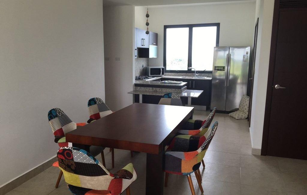 casa-real-vm12