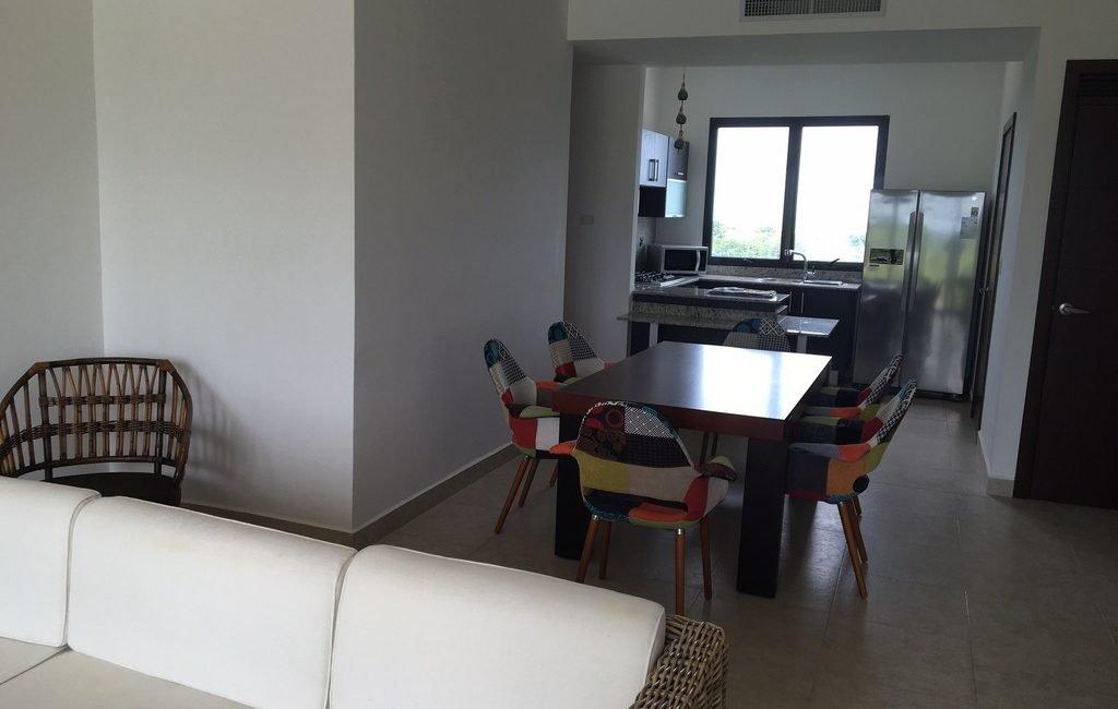 casa-real-vm13