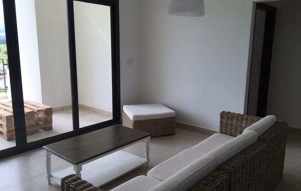 casa-real-vm21
