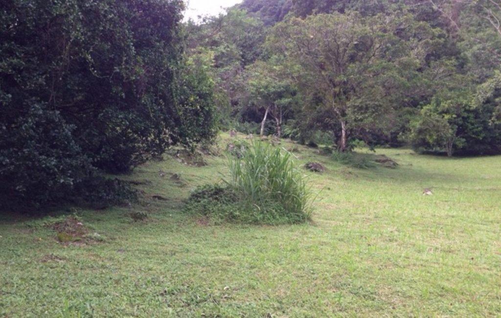 el-valle-land03