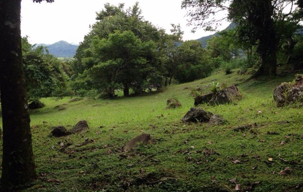el-valle-land04