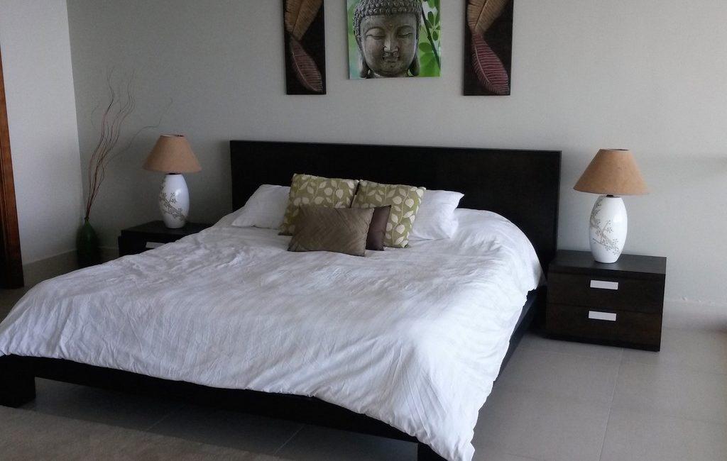 bahia-loft-for-sale01