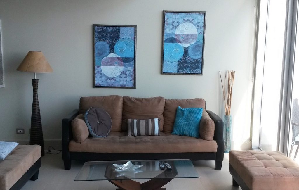 bahia-loft-for-sale06