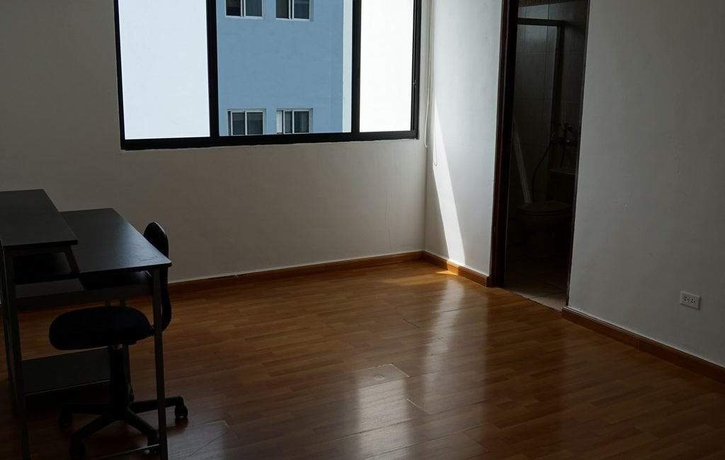 calle-50-rental01