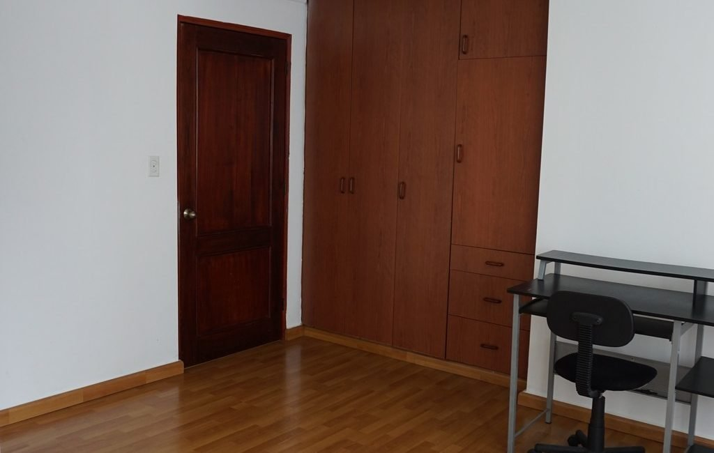 calle-50-rental02