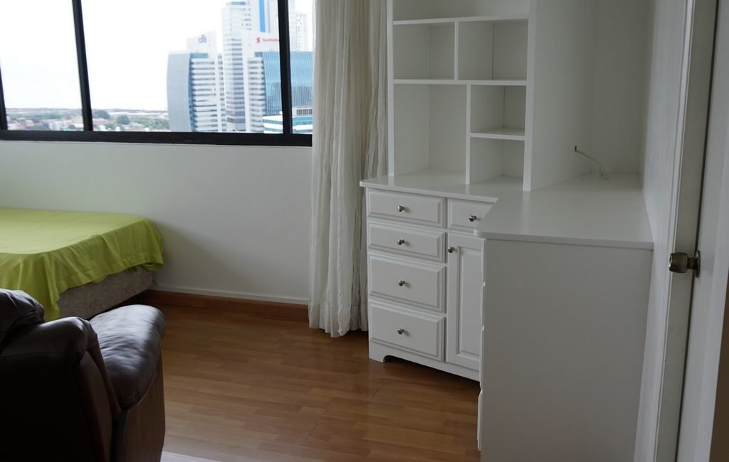 calle-50-rental18