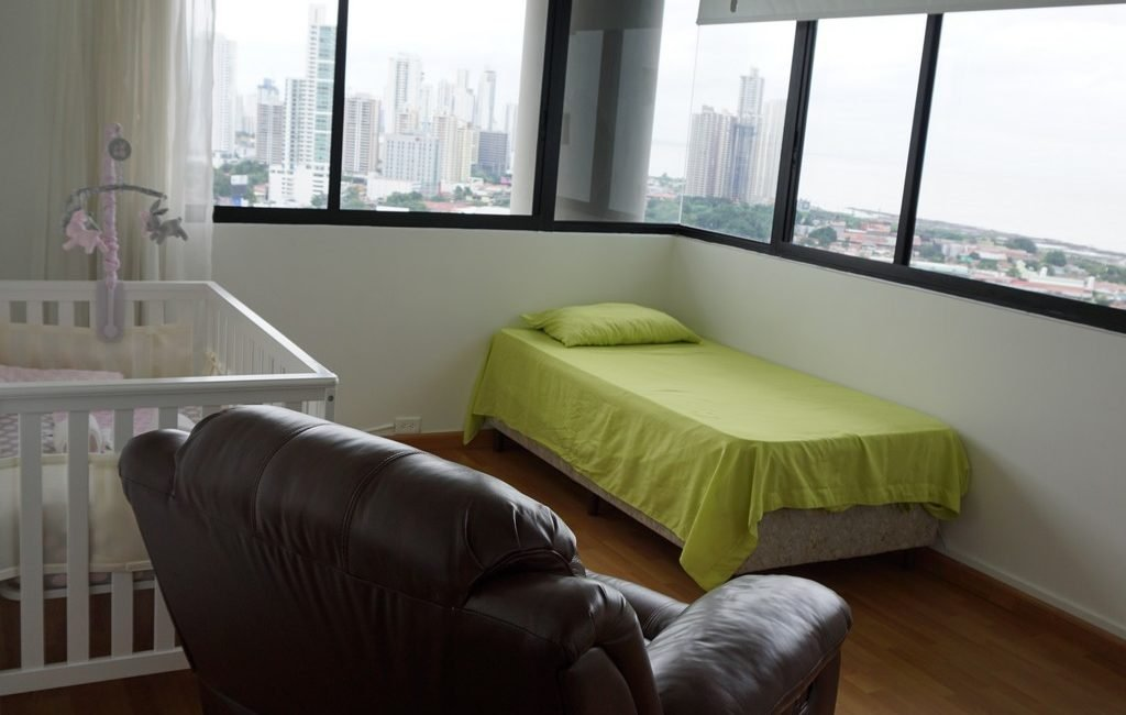 calle-50-rental19