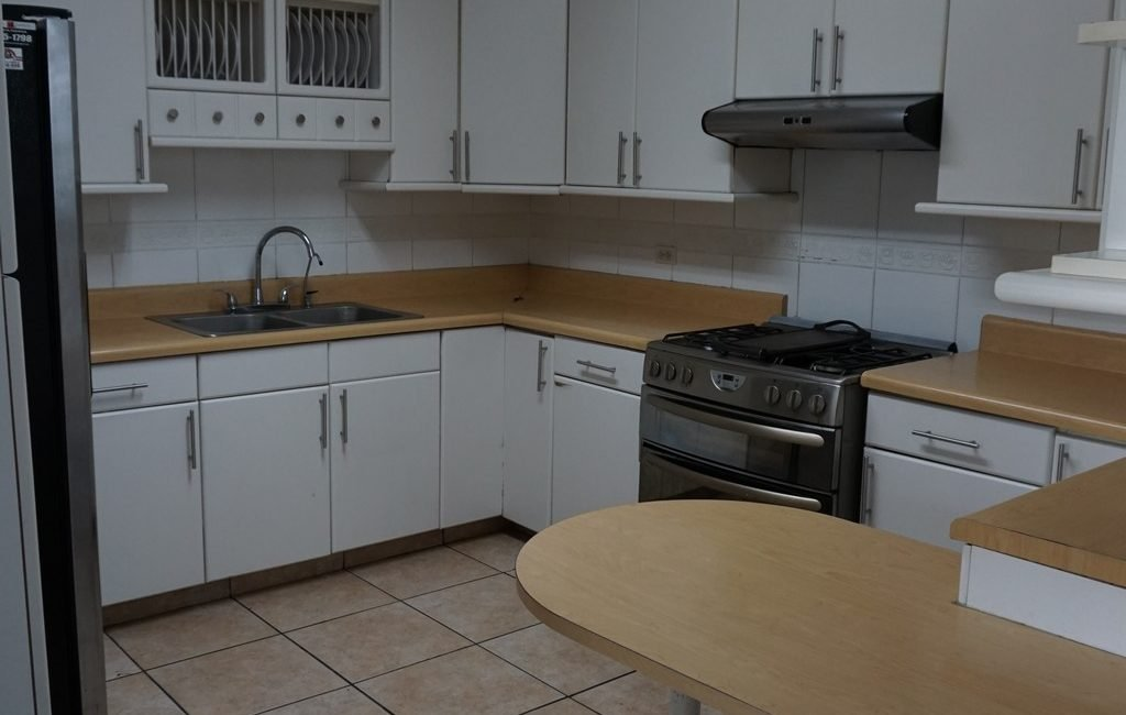 calle-50-rental28