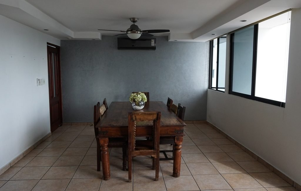 calle-50-rental37