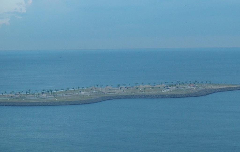 pacific-shore06