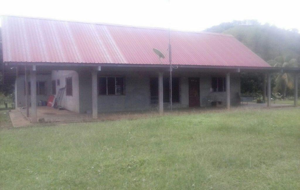 santiago-farm13