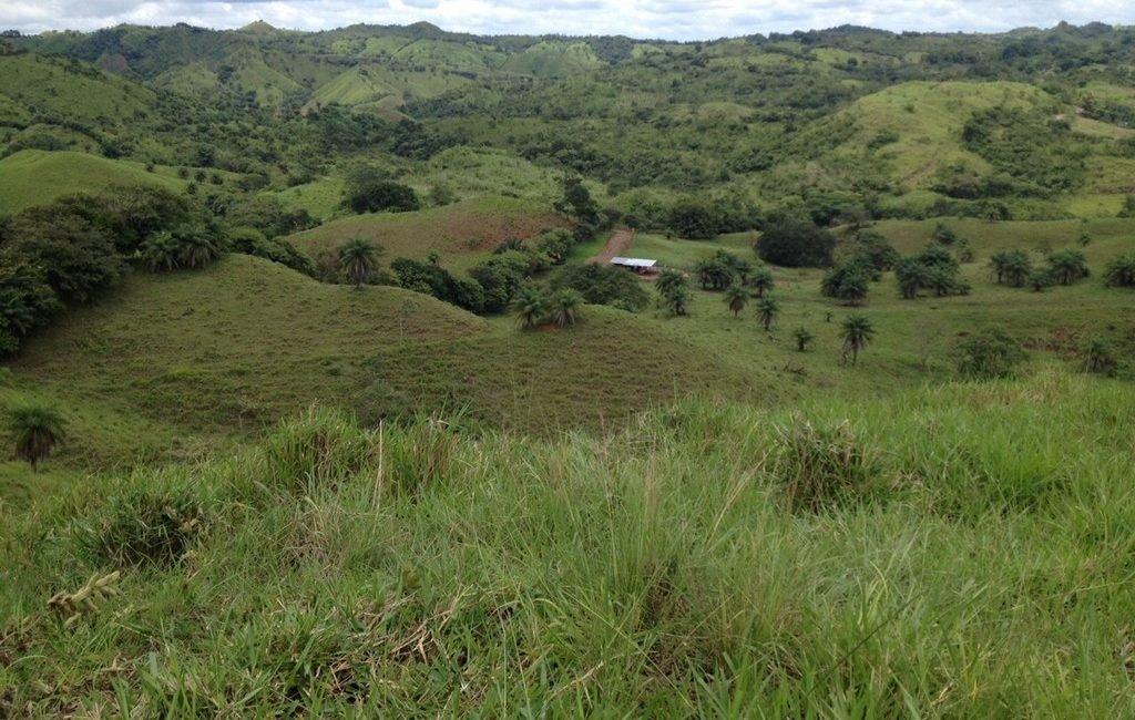 santiago-farm15