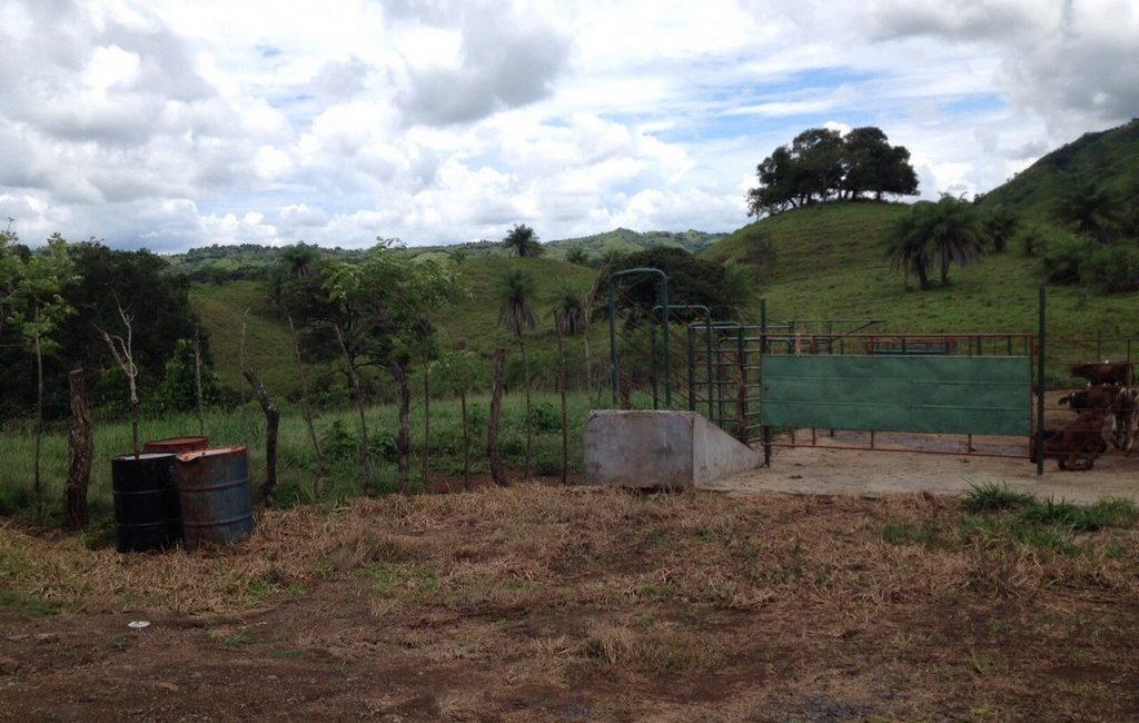 santiago-farm17