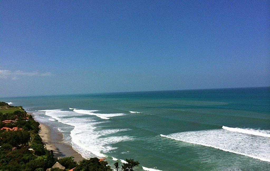 rio-mar-condo01